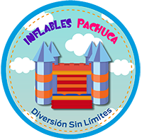 Inflables Pachuca